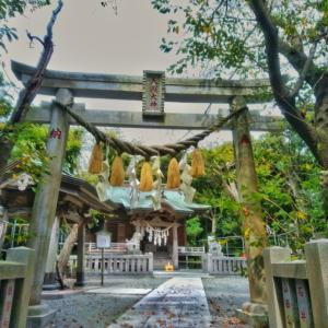丑の刻に横須賀市役所への怒りで目が覚めた