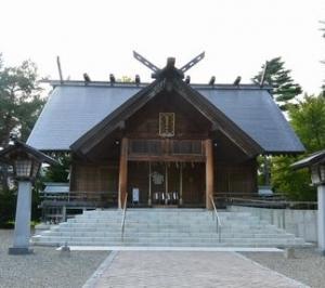 夏の北海道東西南北ドライブ旅 富良野編