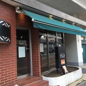 小樽グリーンホテル別館1階にスープカレー専門店「ダルオ」がオープンしてます(まだ行ってませんが…)