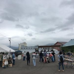 野外ライブイベント「2020 おたる☆浅草橋オールディーズナイトVol.17・北運河サウンドエンジーVol.9」が9/12・13の2日間で開催