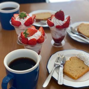 ★cafeゆらら テイクアウト★
