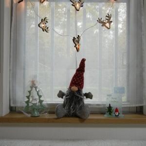 クリスマスマーケットは終了しました