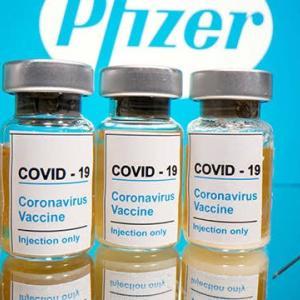 交野市での新型コロナウイルス感染症ワクチン接種