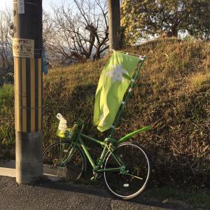 「山本けいが自転車で脱輪して救急搬送され入院」でご心配をおかけしている皆様へ心からお詫び