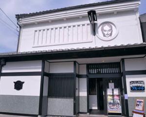 奈良さんぽ4