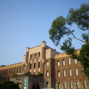 大阪城に乾杯!ミライザ大阪城のビアガーデン