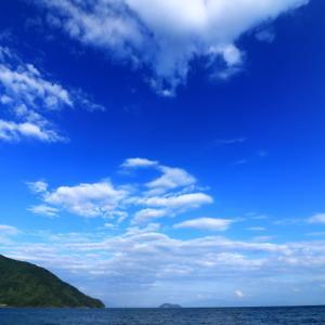 奥琵琶湖でのんびり 滋賀旅行