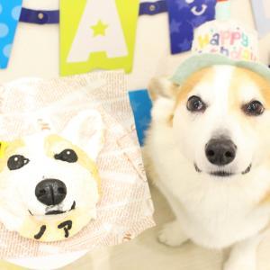 ★☆ノアくんHAPPY BIRTHDAY☆★