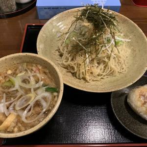 つじ製麺所 その5(青森市)