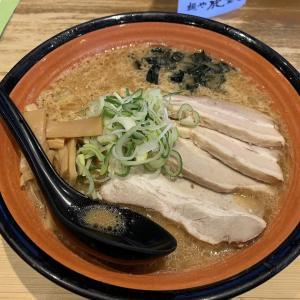 麺や 虎鉄 八軒店 (札幌市)