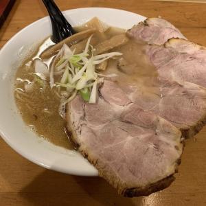 麺屋 ゴッチ その5(弘前市)