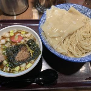 麺屋 幡 弘前店 その90(弘前市)