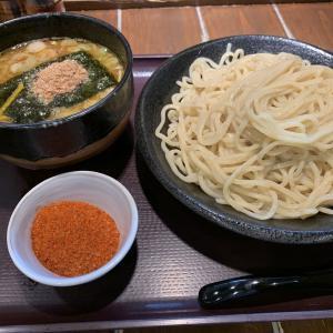 麺屋 幡 弘前店 その93(弘前市)