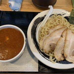 麺屋 たか虎 その6(弘前市)