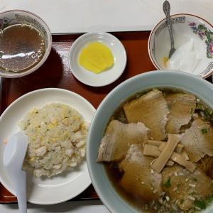 中国料理 重慶 (青森市)