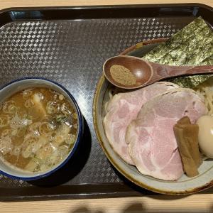 八甲田麺業R その4(弘前市)