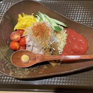 八甲田麺業R その5(弘前市)