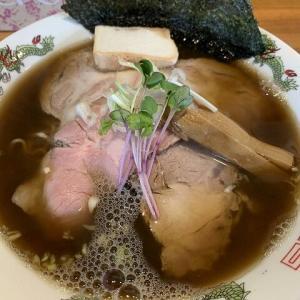 麺処 中むら その4 (平川市)