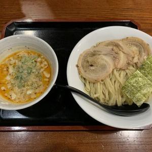 弘前いちろ その11(平川市)