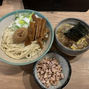Shin.青森本部 (青森市)
