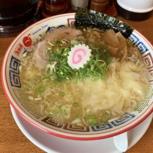 かもめ食堂 (宮城県気仙沼市)