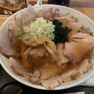 ねぷた蔵 (弘前市)
