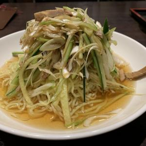 麺点飯 広州 桂木店  (青森市)