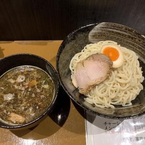 中華そば 吟 その3 (青森市)