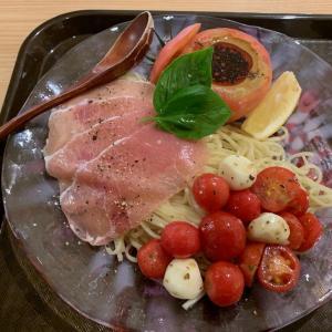 八甲田麺業R その11(弘前市)