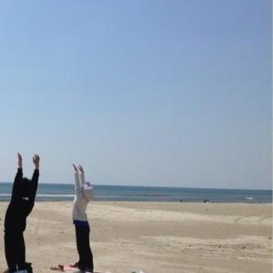 ― 少人数制  ・ ヨガ/瞑想 ライフスタイルに  ―