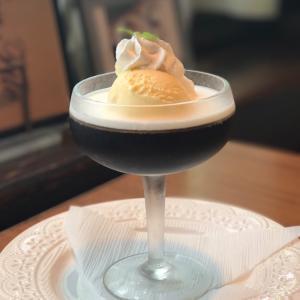 *落ち着くレトロ感♪昭和の喫茶店