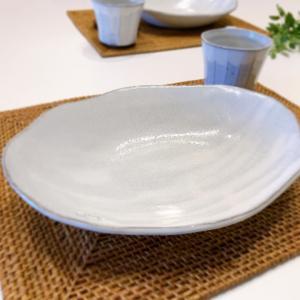 便利カレー皿