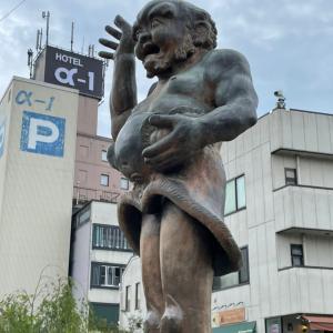 備忘録0706 go to takayama & gero