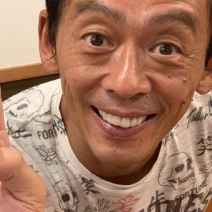 ぜんじろうの爆笑サマーコメディショーin高槻@鶏白湯ラーメン とりごや