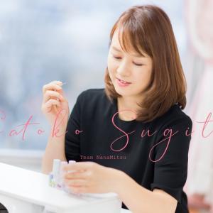 """""""ネイルスクールホームページリニューアル♡♡しました"""""""