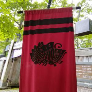 祇園精舎の鐘の声