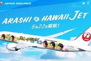 ロックダウン6日目 嵐がキター!!