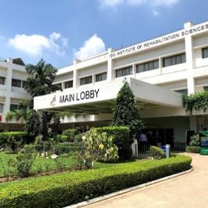 アンロック2-2~2-8まで:インドで入院、の後日談