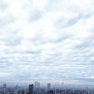 Somewhere over the rainbow ~ファジアーノ岡山観戦記~