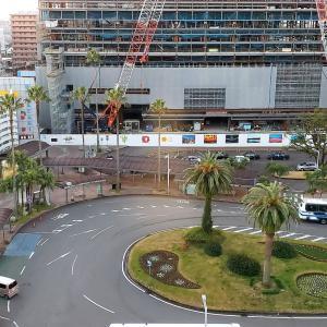 フロンターレ宮崎キャンプ視察旅2020(後編)