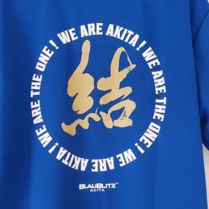 走れ 走れ 走れ vs ガイナーレ鳥取