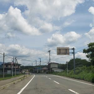 【探検シリーズ】みちのくの秘境秋田の奥地に、魔の巨大ダムは実在した!