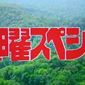 【探検シリーズ】東北の秘境出羽三山の麓に、恐怖の交通記念館は実在した!