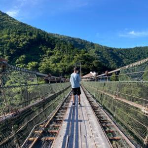 和歌山へ。