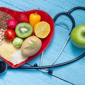高血圧の自然療法による改善方法