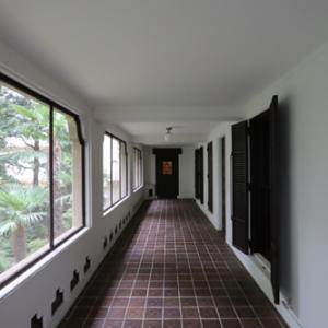 九段ハウス 5