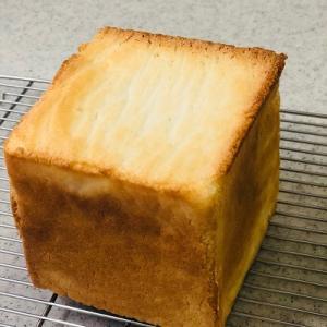 ★米粉食パンにご注文いただき有難うございます。