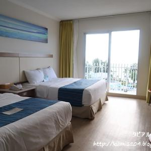 カノアリゾート サイパン KANOA RESORT SAIPAN ススペ地区全室オーシャンビューなホテル @ Saipan