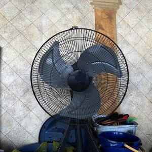 急に暑くなりましたね(^▽^;)