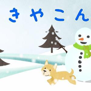 雪やこんこん ジョニーギター教室生徒Yちゃんのギター演奏動画
